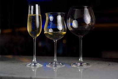 8477_d810a_Bon_Vivant_Palo_Alto_Restaurant_Food_Drink_Photography