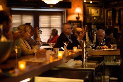 9368_d810a_Sundance_the_Steakhouse_Palo_Alto_Restaurant_Photography
