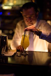 9392_d810a_Sundance_the_Steakhouse_Palo_Alto_Restaurant_Photography