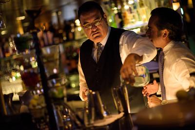 9377_d810a_Sundance_the_Steakhouse_Palo_Alto_Restaurant_Photography