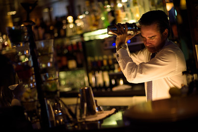 9381_d810a_Sundance_the_Steakhouse_Palo_Alto_Restaurant_Photography