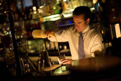 9379_d810a_Sundance_the_Steakhouse_Palo_Alto_Restaurant_Photography