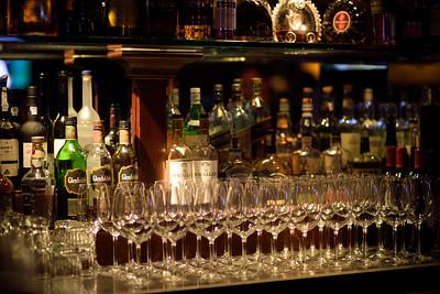 9401_d810a_Sundance_the_Steakhouse_Palo_Alto_Restaurant_Photography