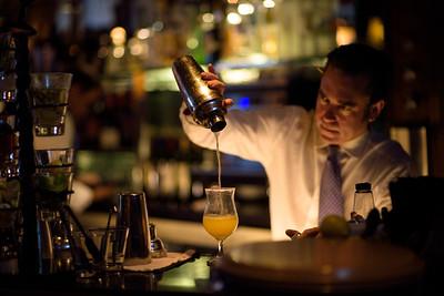 9389_d810a_Sundance_the_Steakhouse_Palo_Alto_Restaurant_Photography