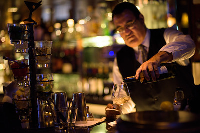 9370_d810a_Sundance_the_Steakhouse_Palo_Alto_Restaurant_Photography
