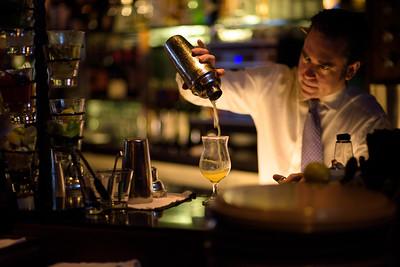 9384_d810a_Sundance_the_Steakhouse_Palo_Alto_Restaurant_Photography