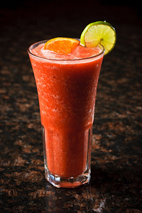 4766-d3_Las_Montanas_Concord_Food_Photography