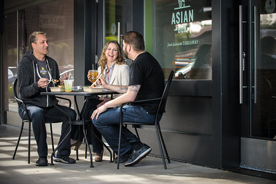 7198-d3_Asian_Box_Palo_Alto_Restaurant_Lifestyle_Photography
