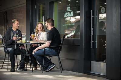 7192-d3_Asian_Box_Palo_Alto_Restaurant_Lifestyle_Photography
