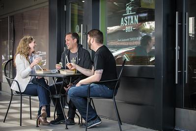 7175-d3_Asian_Box_Palo_Alto_Restaurant_Lifestyle_Photography