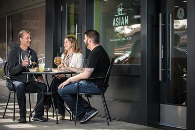 7195-d3_Asian_Box_Palo_Alto_Restaurant_Lifestyle_Photography