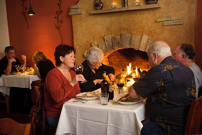 2351-Cruz_Cafe_Soquel_Restaurant_Photography_d3