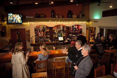2344-Cruz_Cafe_Soquel_Restaurant_Photography_d3