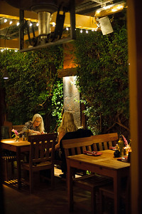 6392-Cruz_Cafe_Soquel_Restaurant_Photography_d700