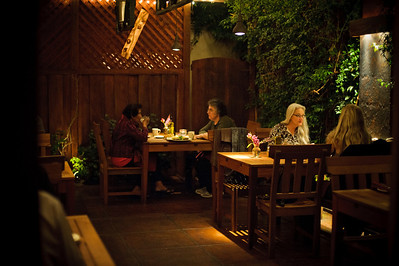 6394-Cruz_Cafe_Soquel_Restaurant_Photography_d700
