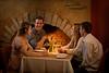 9677_d810a_Cafe_Cruz_Soquel_Restaurant_Food_Photography