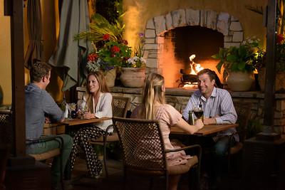 9500_d810a_Cafe_Cruz_Soquel_Restaurant_Food_Photography