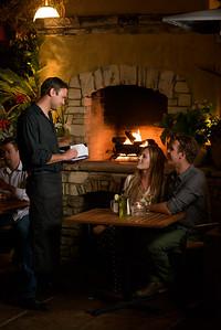 9613_d810a_Cafe_Cruz_Soquel_Restaurant_Food_Photography