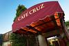 1779_d800b_Cafe_Cruz_Soquel_Restaurant_Food_Photography