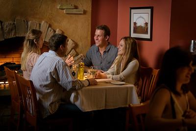 9699_d810a_Cafe_Cruz_Soquel_Restaurant_Food_Photography