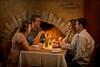 9675_d810a_Cafe_Cruz_Soquel_Restaurant_Food_Photography