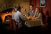 9711_d810a_Cafe_Cruz_Soquel_Restaurant_Food_Photography
