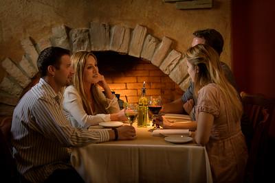 9691_d810a_Cafe_Cruz_Soquel_Restaurant_Food_Photography