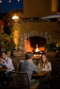 9528_d810a_Cafe_Cruz_Soquel_Restaurant_Food_Photography
