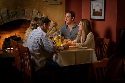 9706_d810a_Cafe_Cruz_Soquel_Restaurant_Food_Photography
