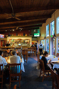 3814-d3_Cafe_Cruz_Soquel_Restaurant_Lifestyle_Photography