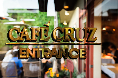 3806-d3_Cafe_Cruz_Soquel_Restaurant_Lifestyle_Photography