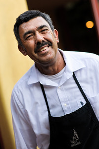 8104-d700_Cafe_Cruz_Soquel_Restaurant_Lifestyle_Photography