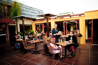 9412-d3_Cafe_Cruz_Staff_etc_Soquel_Restaurant_Photography