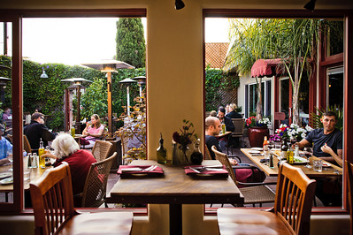 9339-d3_Cafe_Cruz_Staff_etc_Soquel_Restaurant_Photography