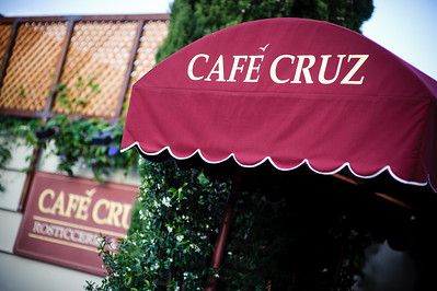 9345-d700_Cafe_Cruz_Staff_etc_Soquel_Restaurant_Photography