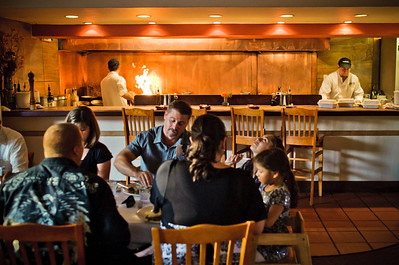 9369-d3_Cafe_Cruz_Staff_etc_Soquel_Restaurant_Photography