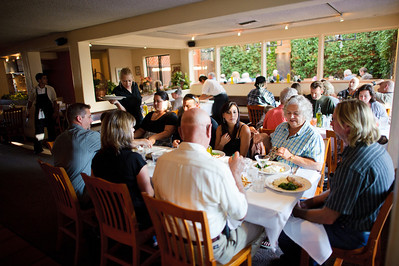 9336-d3_Cafe_Cruz_Staff_etc_Soquel_Restaurant_Photography