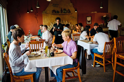 9349-d3_Cafe_Cruz_Staff_etc_Soquel_Restaurant_Photography