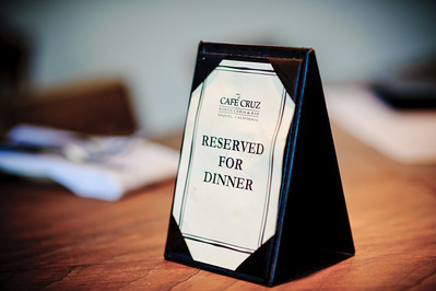 9334-d700_Cafe_Cruz_Staff_etc_Soquel_Restaurant_Photography
