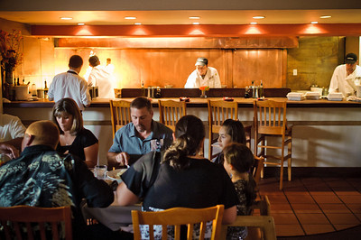 9352-d3_Cafe_Cruz_Staff_etc_Soquel_Restaurant_Photography
