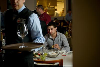 5653_d800b_Fogo_de_Chao_San_Jose_Restaurant_Food_Photography