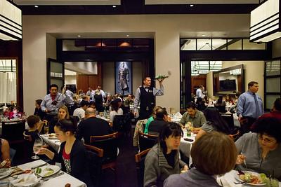 5779_d800a_Fogo_de_Chao_San_Jose_Restaurant_Food_Photography