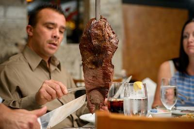 5688_d800b_Fogo_de_Chao_San_Jose_Restaurant_Food_Photography