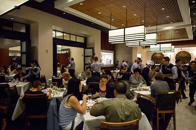 5774_d800a_Fogo_de_Chao_San_Jose_Restaurant_Food_Photography