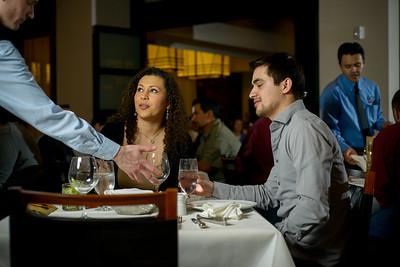 5657_d800b_Fogo_de_Chao_San_Jose_Restaurant_Food_Photography