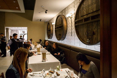5775_d800a_Fogo_de_Chao_San_Jose_Restaurant_Food_Photography