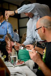 5693_d800b_Fogo_de_Chao_San_Jose_Restaurant_Food_Photography