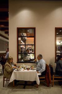 5777_d800a_Fogo_de_Chao_San_Jose_Restaurant_Food_Photography