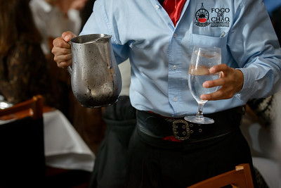 6536_d800b_Fogo_de_Chao_San_Jose_Restaurant_Food_Photography