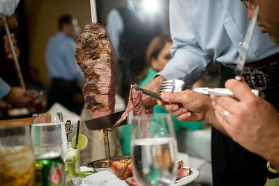 5695_d800b_Fogo_de_Chao_San_Jose_Restaurant_Food_Photography